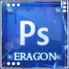 Eragon_ - foto