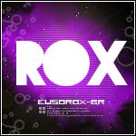 EuSoRox-BR - foto