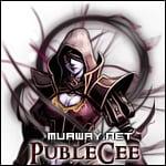 PubleCee - foto