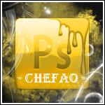 CheFaO_BK - foto
