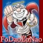 FoDaoEoNao - foto