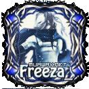 Freeza_BR - foto