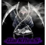 DarKNesS - foto