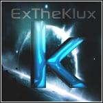 TheKlux-BR - foto