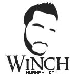 Winch_CL - foto