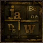 Jawbone - foto