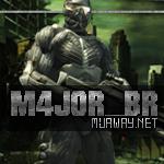 M4J0R_BR - foto