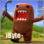 iByte - foto