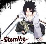 -Eternity- - foto