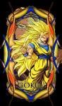 _-Goku-_CV - foto