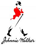 Johnniewalker - foto