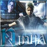 NINHAXP - foto