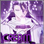 Cream_ - foto