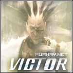 Victor_ - foto