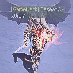 BaseadO- - foto