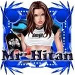 Mr_Hitan - foto