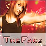 -_TheFake_ - foto