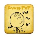 Away_PvP - foto