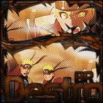 Destro_BR - foto