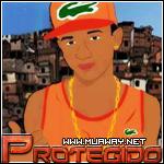 -ProtegidO - foto