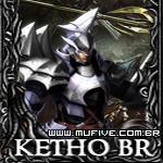 Ketho_BR - foto