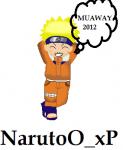 NarutoO_xP - foto