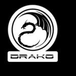__DrakO__ - foto