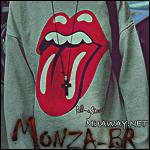 ExMonza - foto