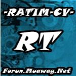 -RATIM-CV- - foto