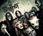 --_Slipknot - foto