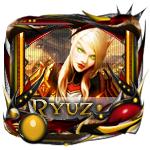 Ryuz_ - foto