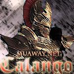 Calango-PK - foto