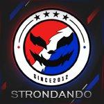 StrondandO - foto