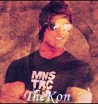 TheKon - foto