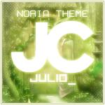 Julio_ - foto