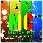 Macro_ - foto