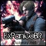 ExPanicoBR - foto