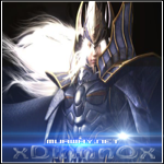 xDinnnOx - foto