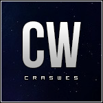 CrasWes_ - foto