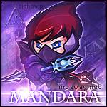 Mandara_ - foto