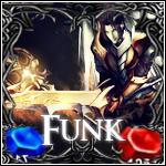 Funk-TS - foto