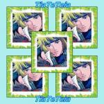 TiaTeTeia - foto