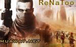 ReNaToo - foto