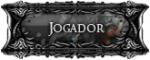 Rodrigo7890 - foto