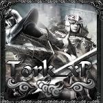 Tork_xP - foto
