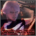 ByBruxaO-Rox - foto
