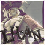 Lucan_ - foto