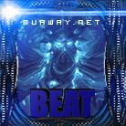 Beat- - foto
