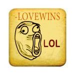 -LoveWins - foto