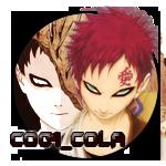 C0C4_C0LA - foto